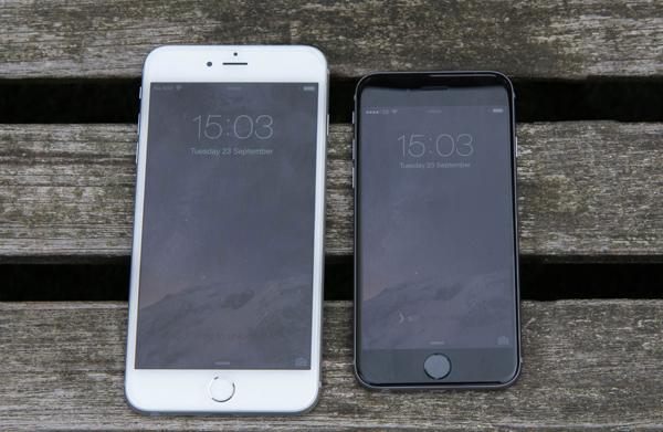 iphone-6-plus-16gb