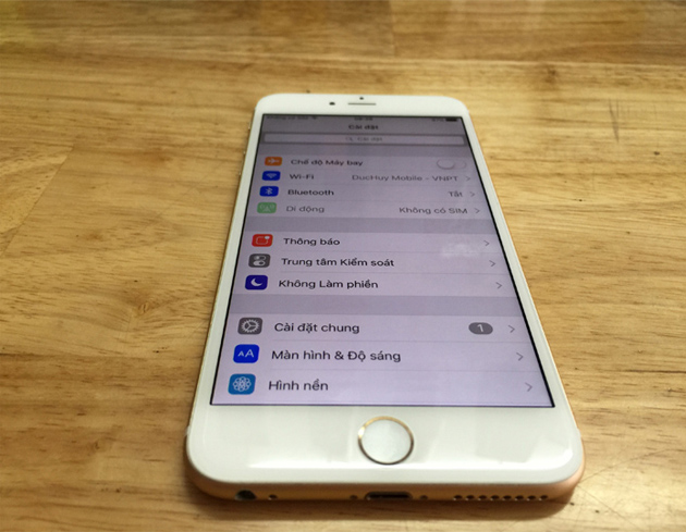 iphone-6-plus-cu-64gb-hinh-anh-duchuymobile-4