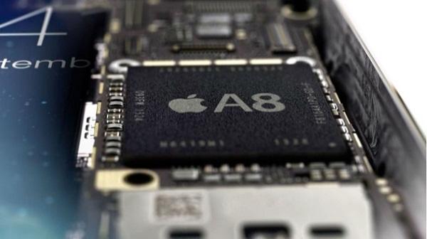 iphone-6-plus-64gb-cau-hinh