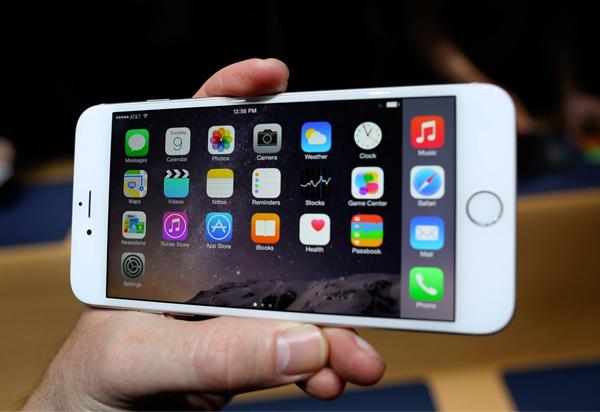 iphone-6-plus-64gb-man-hinh