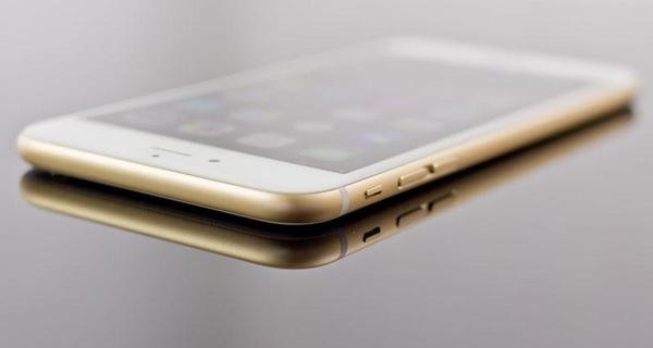 iphone-6-plus-64gb-thiet-ke-2