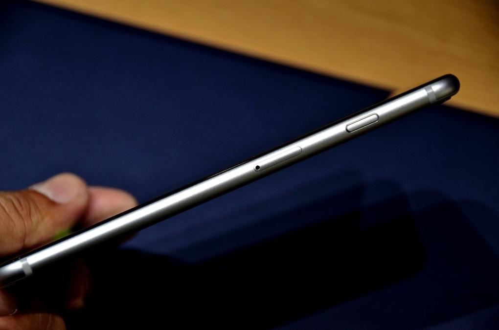 iphone-6-plus-64gb-thiet-ke-3