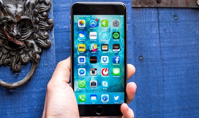 cau-hinh-iphone-6s-plus-chua-active-troi-bao-hanh-duchuymobile