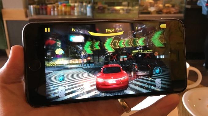 choi-game-tren-iphone-6s-plus-chua-active-troi-bao-hanh-duchuymobile