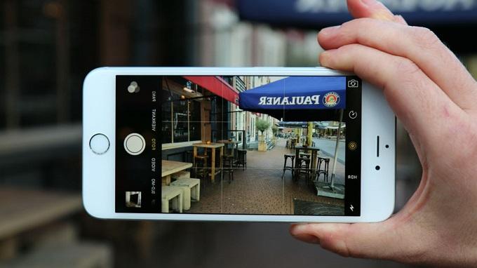 chup-anh-tren-iphone-6s-plus-chua-active-troi-bao-hanh-duchuymobile
