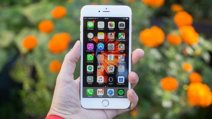 man-hinh-iphone-6s-plus-chua-active-troi-bao-hanh-duchuymobile