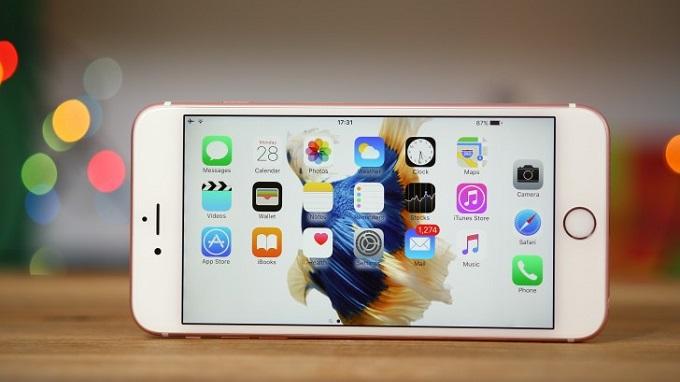 mat-truoc-iphone-6s-plus-chua-active-troi-bao-hanh-duchuymobile