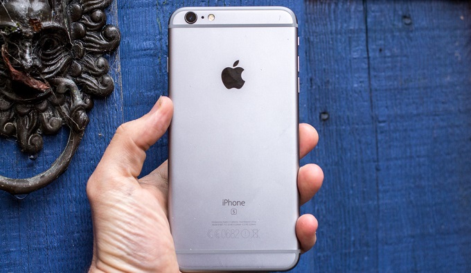 thiet-ke-iphone-6s-plus-chua-active-troi-bao-hanh-duchuymobile