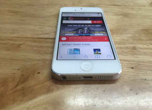 iphone-5-cu-32gb-hinh-anh-duchuymobile-2