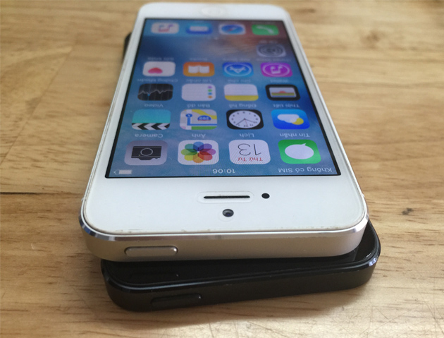 iphone-5-cu-64gb-hinh-anh-duchuymobile-3