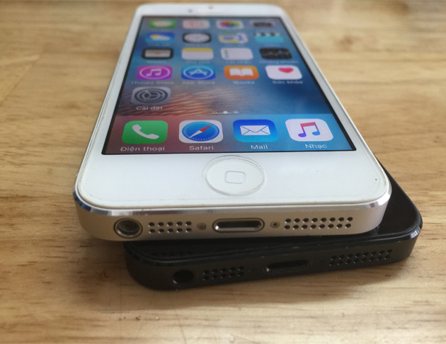 iphone-5-cu-64gb-hinh-anh-duchuymobile-4