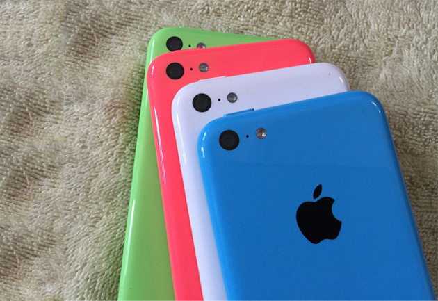 iphone-5c-cu-quoc-te-duchuymobile-5