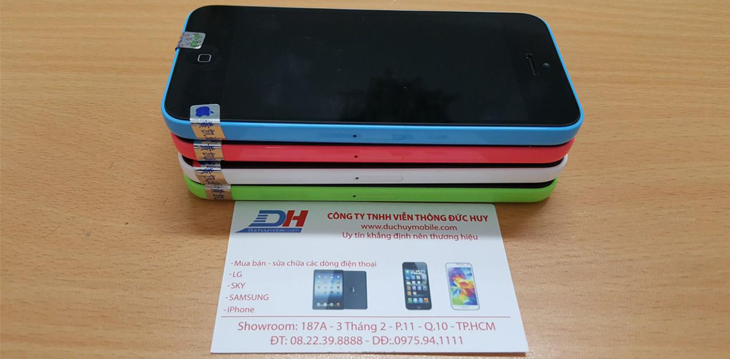 iphone-5c-cu-quoc-te-duchuymobile-1