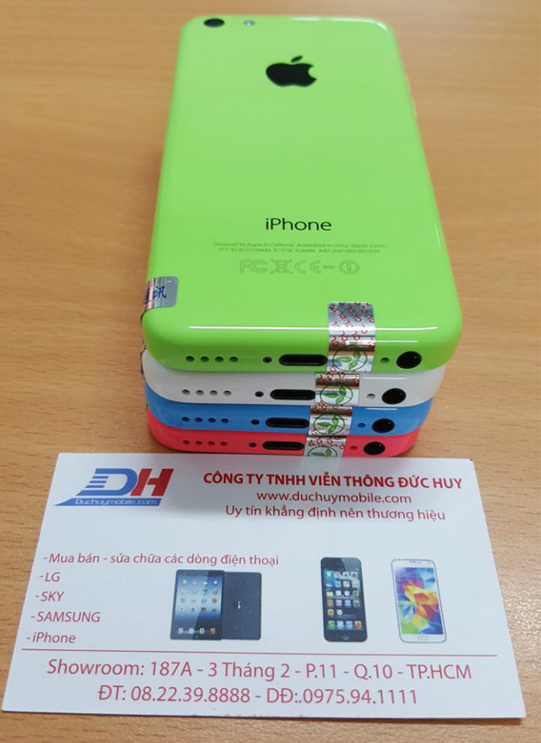 iphone-5c-cu-quoc-te-duchuymobile