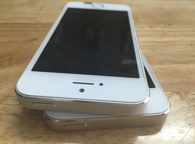 iphone-5s-cu-32gb-hinh-anh-duchuymobile-5