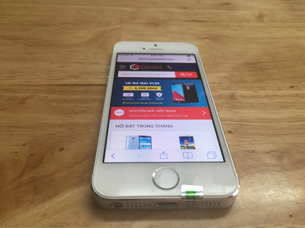 iphone-5s-cu-64gb-hinh-anh-duchuymobile-2
