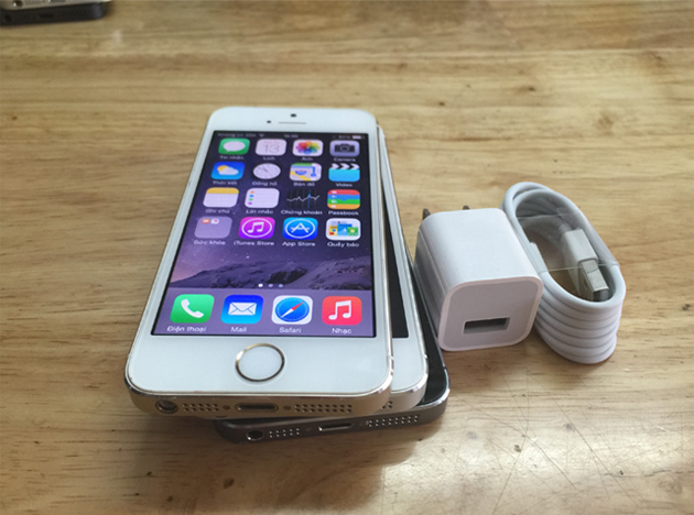 iphone-5s-cu-64gb-hinh-anh-duchuymobile-3