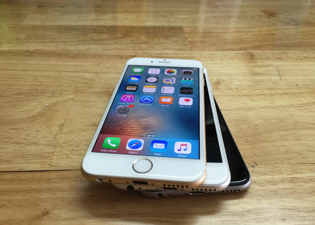 iphone-6-128gb-cu-hinh-anh-duchuymobile-2