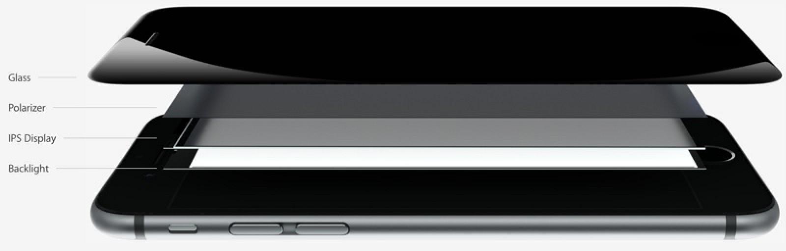 iphone 6 16gb giá tốt