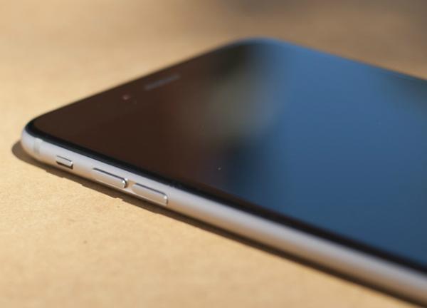 iphone 6 16gb đẳng cấp