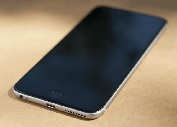 iphone 6 16gb màn hình lớn