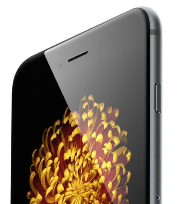 iphone 6 16gb màn hình đẹp