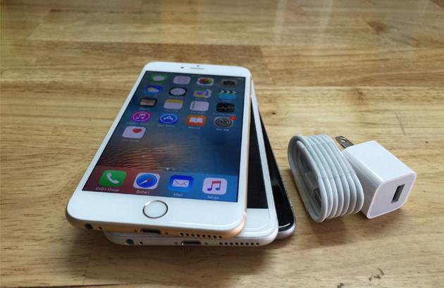 iphone-6-cu-90-95-gia-re-duchuymobile