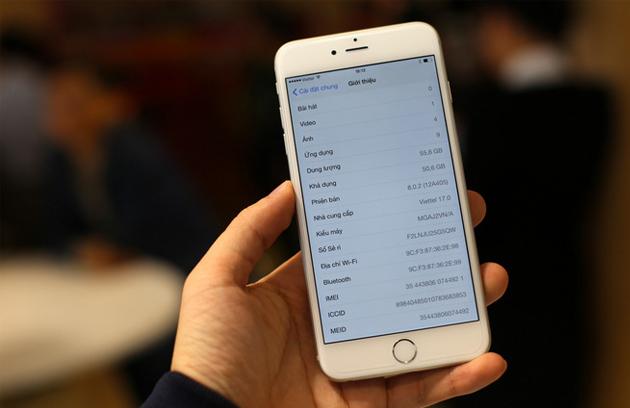 iphone-6-khong-van-tay-dien-thoai