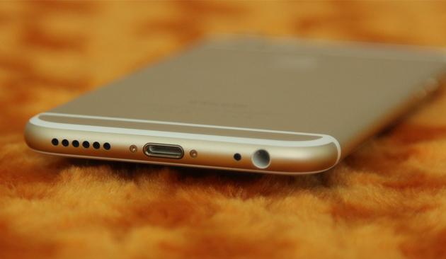 iphone-6-khong-van-tay-tren-tay-danh-gia-3