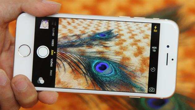 iphone-6-khong-van-tay-tren-tay-danh-gia-5
