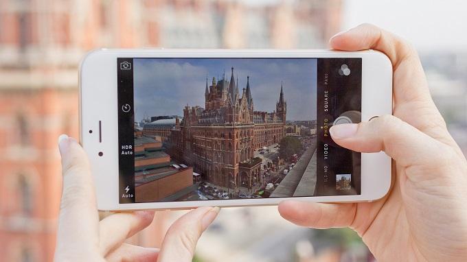 giao-dien-camera-iphone-6-plus-16gb-quoc-te-cu-duchuymobile