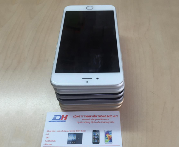 iphone-6-plus-tai-duchuymobilecom-2