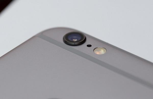 iphone-6-64gb-camera-chinh
