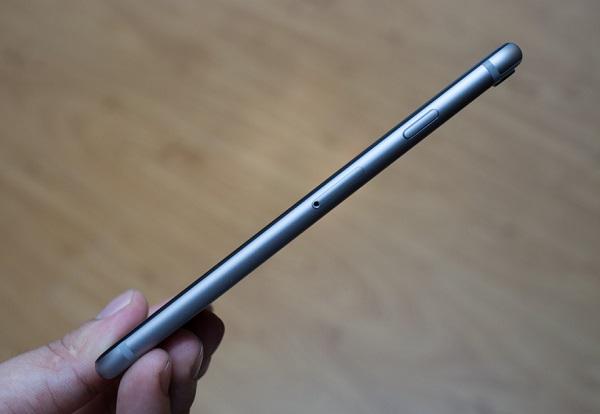 iphone-6-64gb-canh-phai
