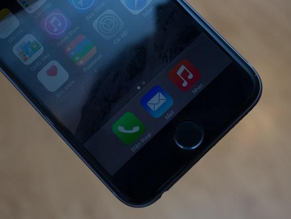 iphone-6-64gb-cau-hinh