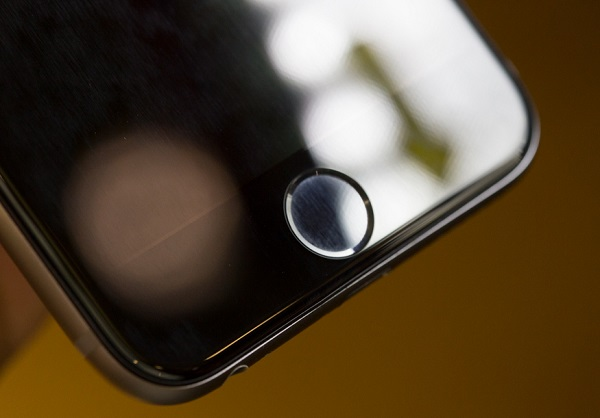iphone-6-64gb-phim-hom
