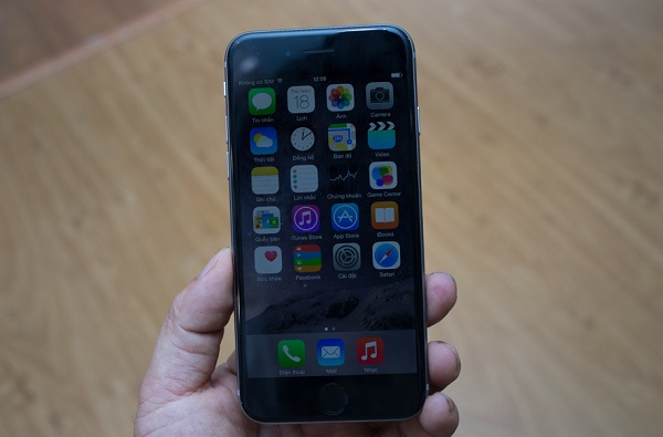 iphone-6-32gb-tong-quan