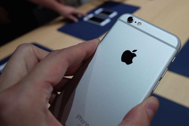 iphone-6s-128gb-xach-tay-camera