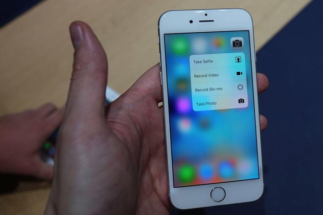 iphone-6s-128gb-xach-tay-man-hinh