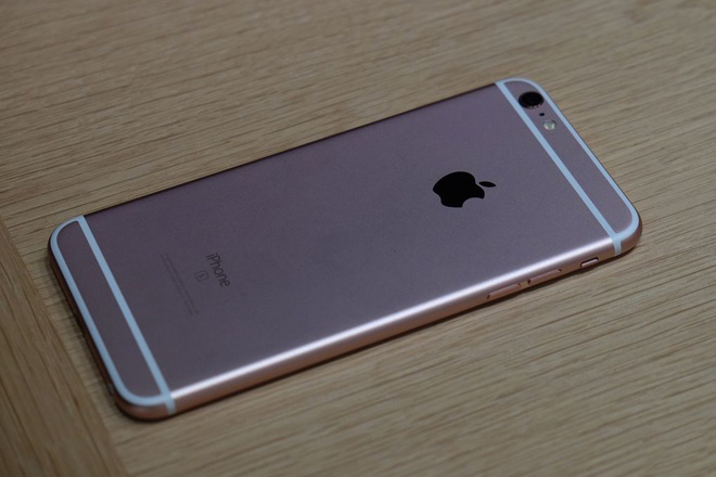 iphone-6s-128gb-xach-tay-thiet-ke-3