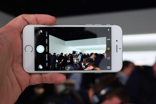 iphone-6s-16gb-xach-tay-camera