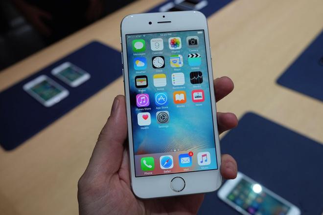 iphone-6s-16gb-xach-tay-man-hinh