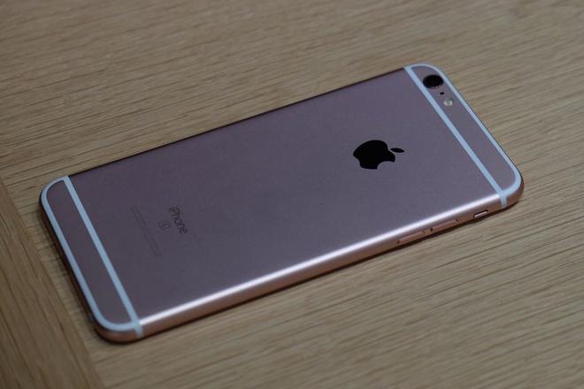 iphone-6s-16gb-xach-tay-thiet-ke-1