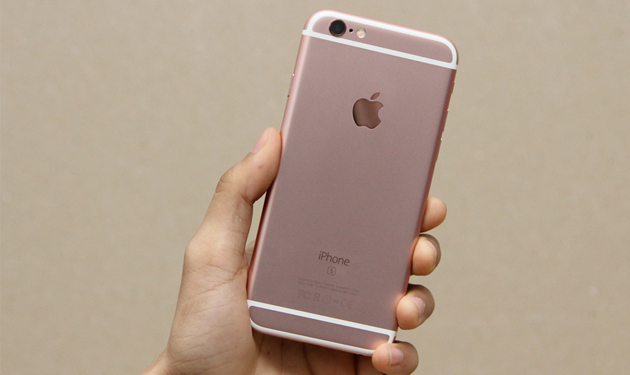iphone-6s-16gb-chinh-hang-fpt-1