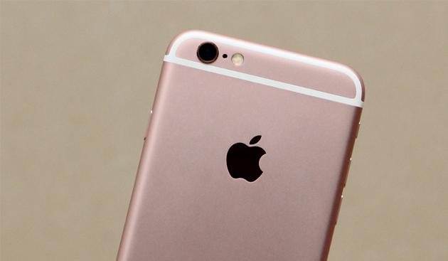đánh giá iPhone 6S Cũ 16gb / 32gb / 64GB / 128GB có chất lượng rất cao