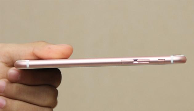 iPhone 6S Cũ Like New có bán trả góp