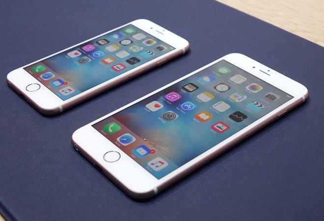 iphone-6s-plus-128gb-xach-tay-man-hinh