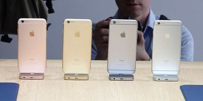 iphone-6s-plus-64gb-xach-tay-camera