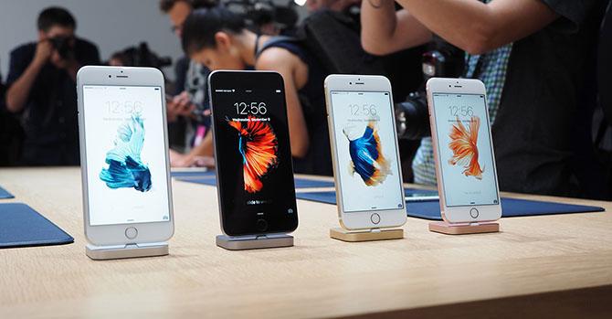 iphone-6s-plus-64gb-xach-tay-thiet-ke-1