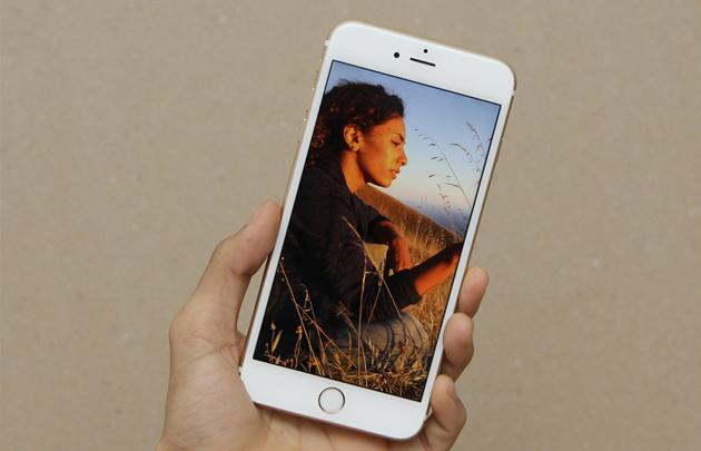 iphone-6s-plus-cu-128gb-thiet-ke-1